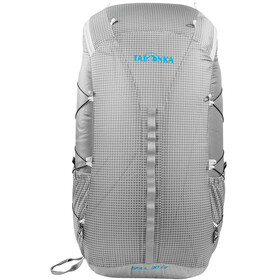Tatonka Skill 30 RECCO Backpack grey